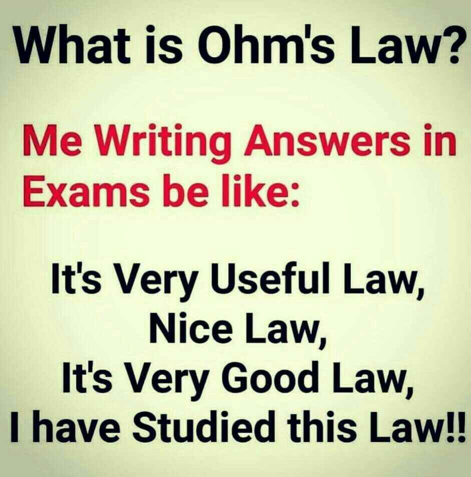 Pin By Sahar Malik On Lolzzzz School Quotes Funny Exams Funny Fun Quotes Funny