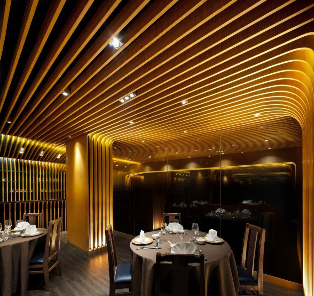 Chinese Restsurant: Best 25+ Chinese Restaurant Ideas On Pinterest