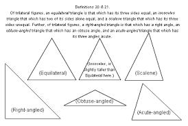 quadrilateral triangle - Google Search