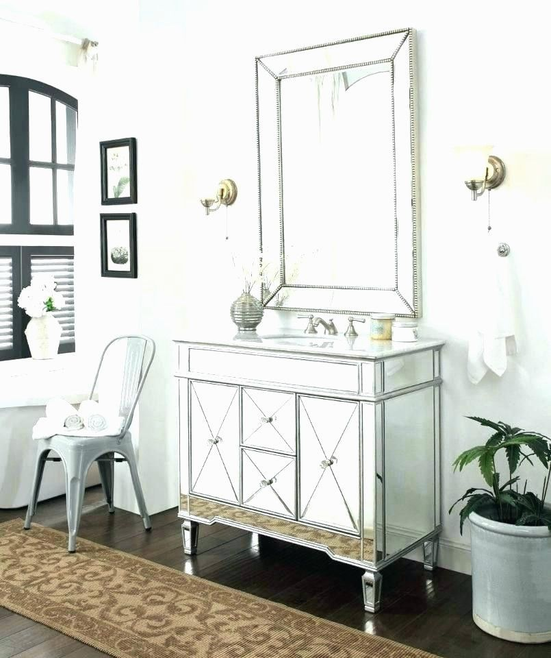 Mirror Ikea, Bathroom Mirrors Ikea Canada