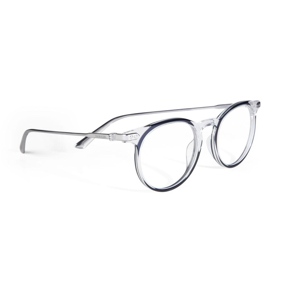 3ffb34acc5c1 CALVIN KLEIN Eyewear, style CK18705. | CALVIN KLEIN Eyewear ...