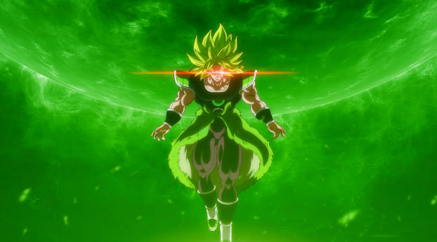 Dragon Ball Super Broly Movie Wallpaper Hd Movies 4k Wallpapers Images Photos And Background In 2021 Dragon Ball Super Wallpapers Dragon Ball Wallpapers Broly Movie