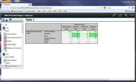 statistix 9 0 keygen software