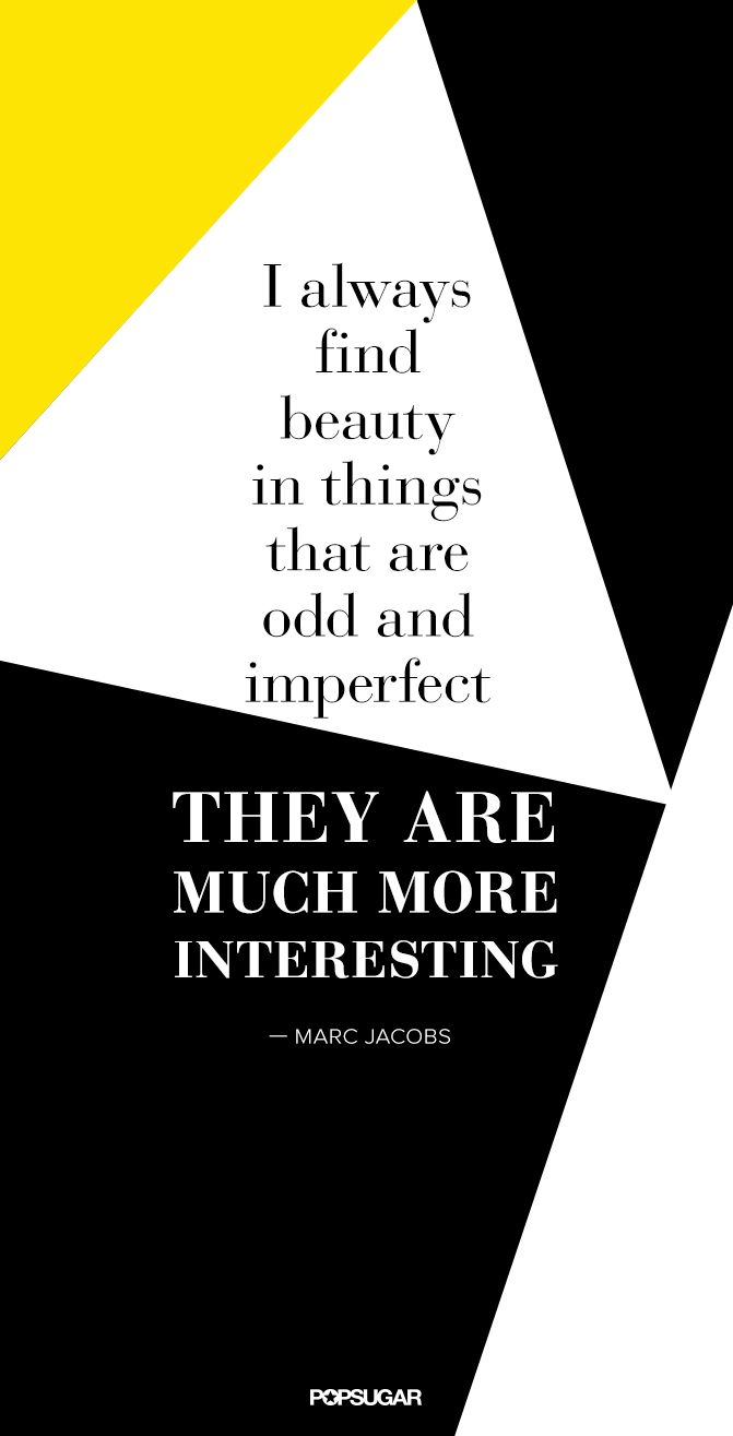famous fashion quotes perfect for your pinterest board quotes