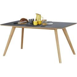 Photo of Reduced dining tables & dining room tables