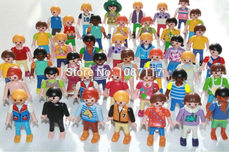 Etage Playmobil 6530 9849 70205 Modern House Maison Famile NEW NEUF