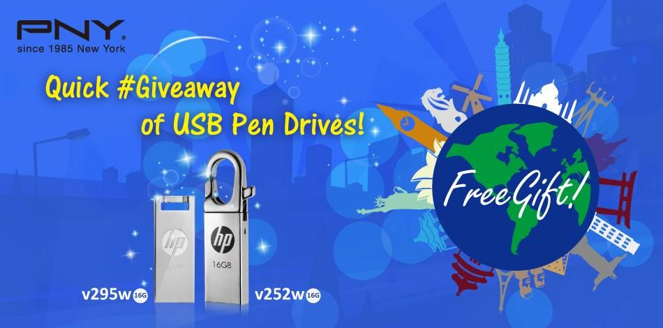 Chance To Win Prizes From Online Contest | Contest | Online