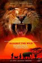 Watch Surviving the Wild Full-Movie Streaming