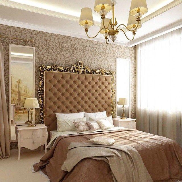 Room royalty