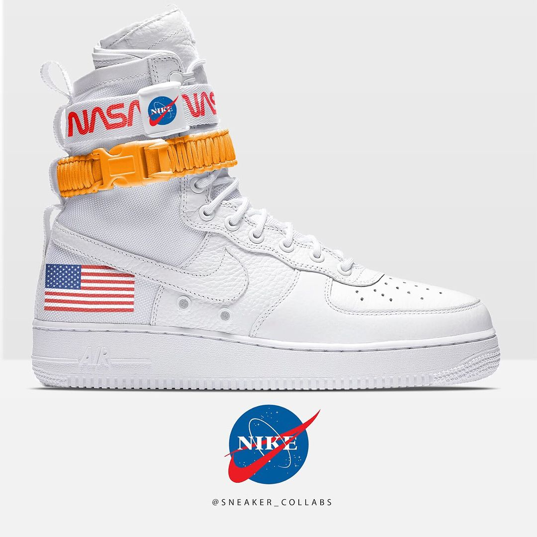 Ikeacheck Af1 Field For Special Outsilverliningldn Nike Some X D29YeWIEH