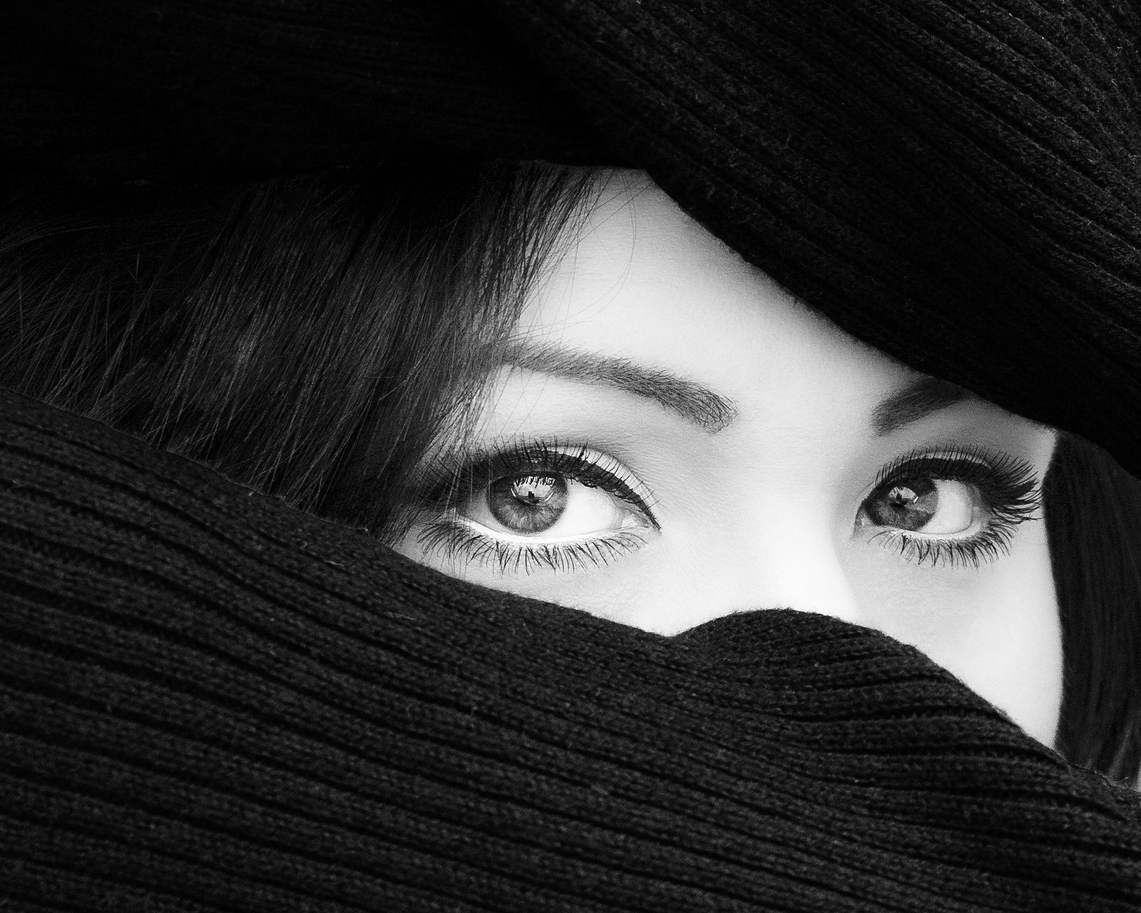 Pin By Sina On My Saves In 2020 Eye Photography Beautiful Eyes Passion Photography