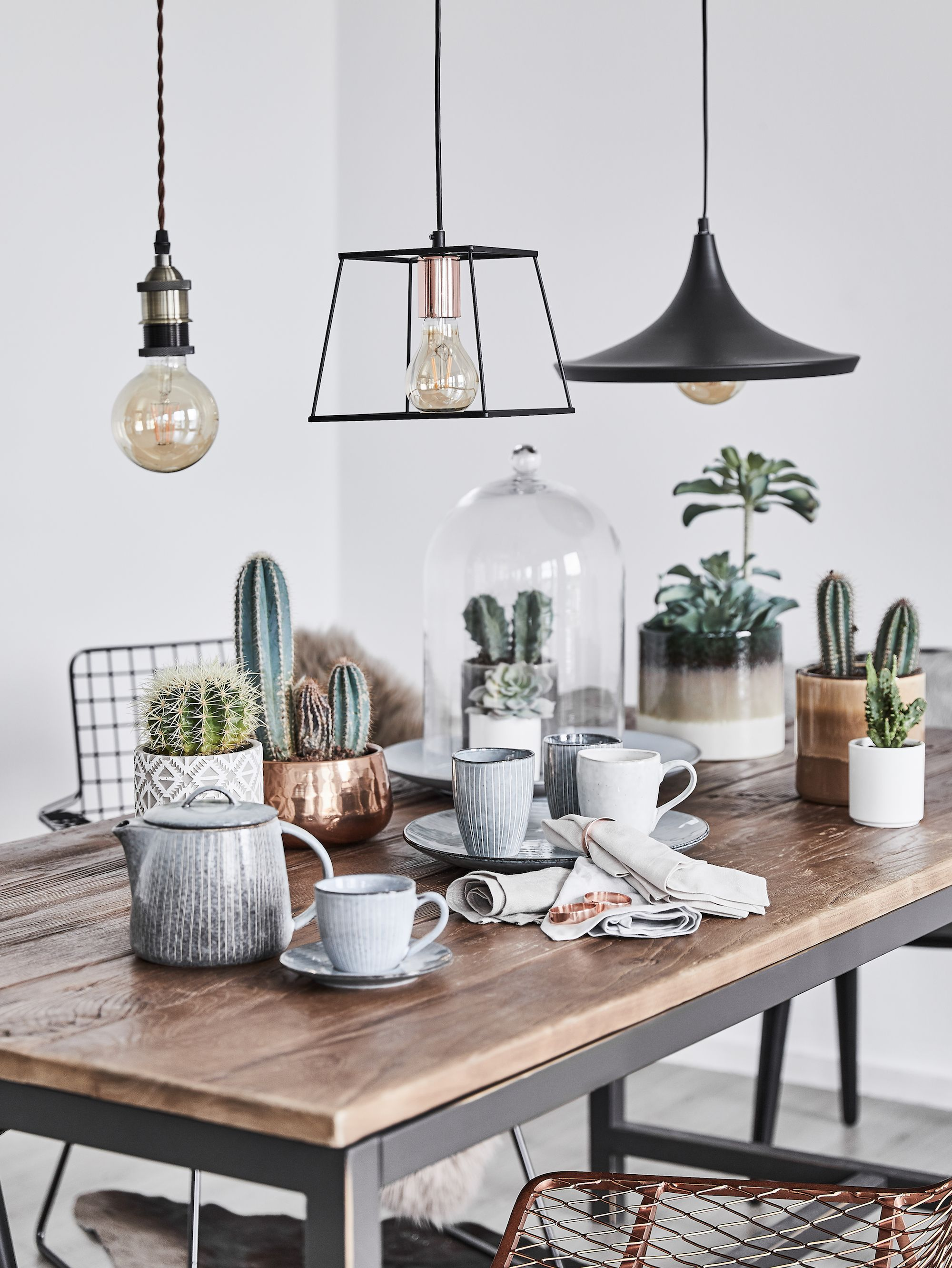 esszimmer lampe industrie look | hngelampe industrie cool latest