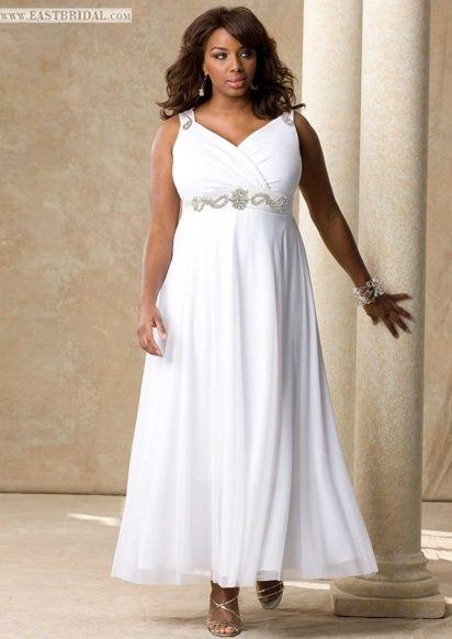 9ab72d41f5a full figured wedding dresses