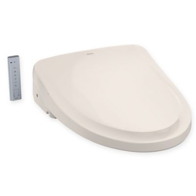 Pin By Bed Bath Beyond On Products Bidet Toilet Seat Washlet