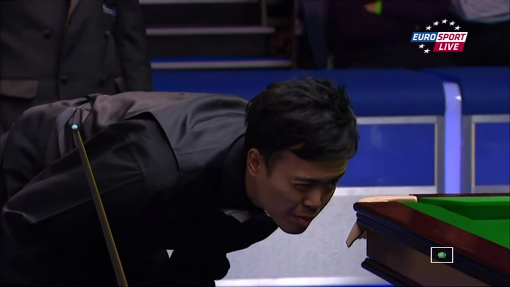 Marco Fu #Snooker #UKChampionship #Marco #Fu | Snooker | Pinterest