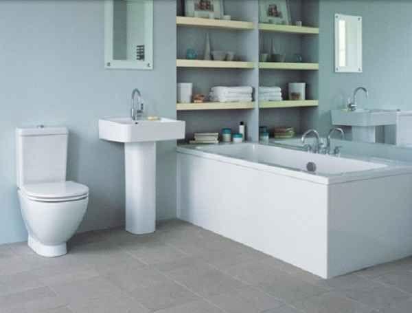 badkamer ontwerpen software   badkamer ideeen   Pinterest