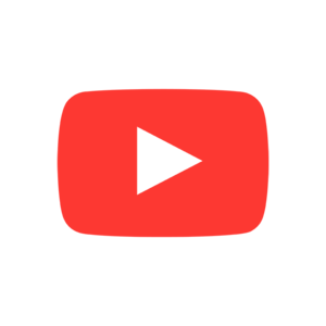 Contact Norris Nuts Youtube Logo Youtube Logo Png Youtube Design