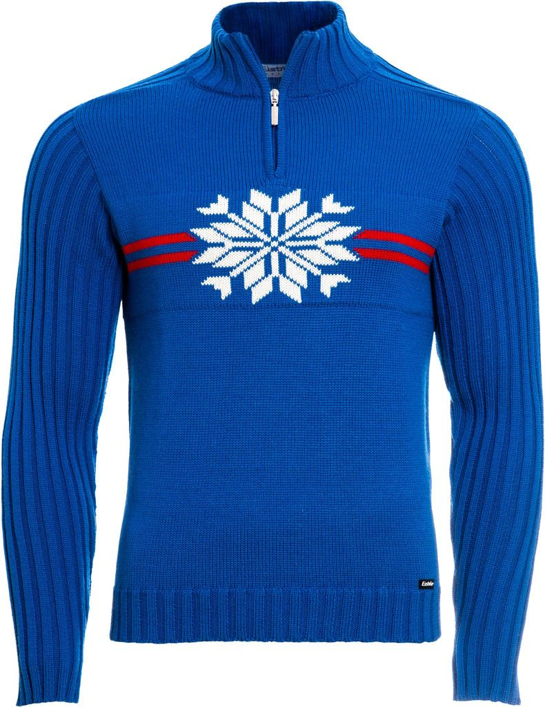 detailed look a362b b523d Lincoln Eisbär Pullover Männer | Pullover for men