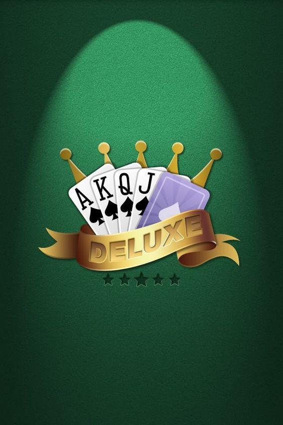 Игровые автоматы онлайн на деньги goldfishka агент 007 казино рояль скачать торрент в хорошем качестве