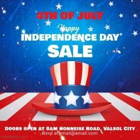 july 4th deals 2020