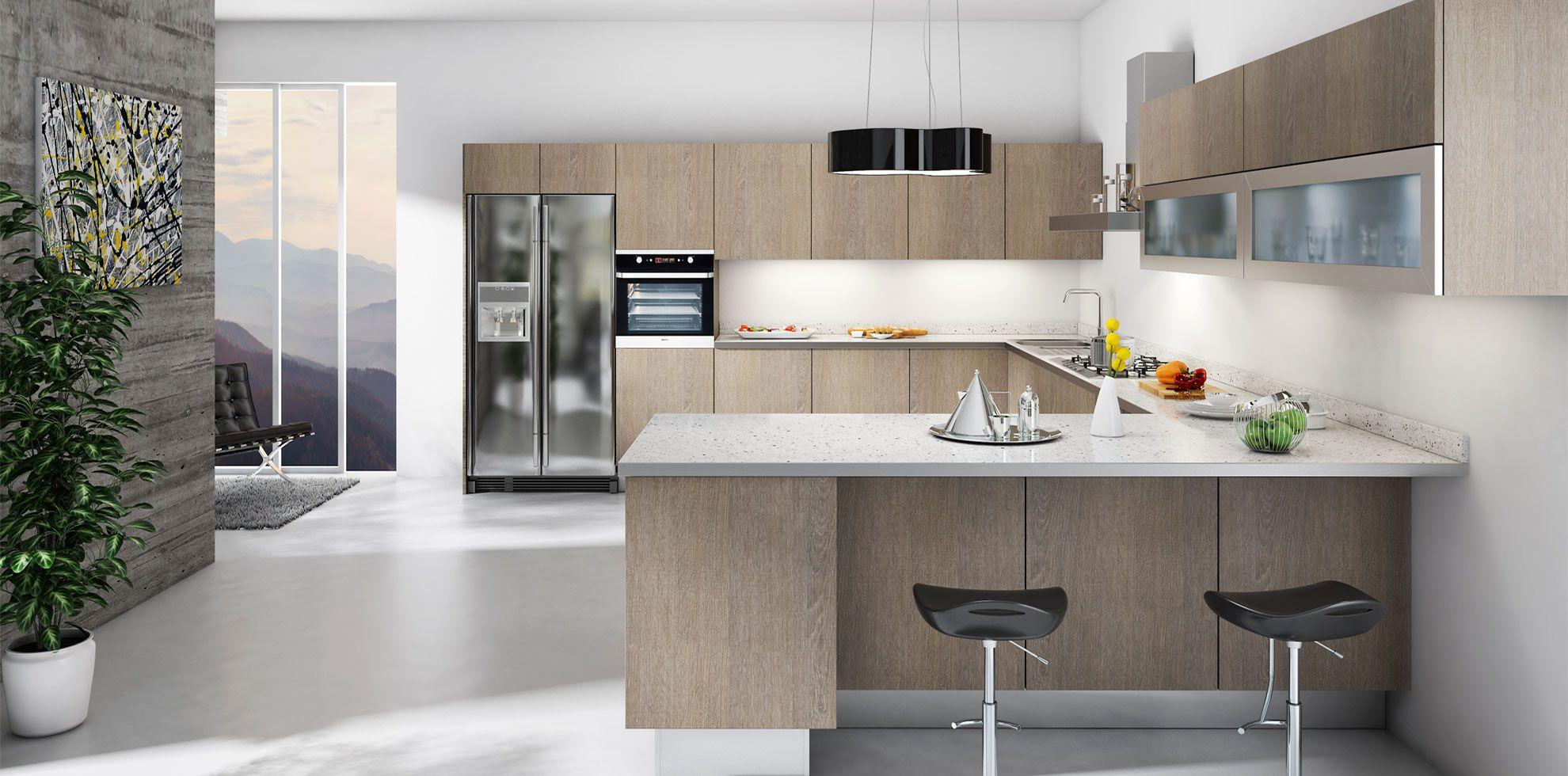 15 + modern kitchen design ideas tips | modern kitchen