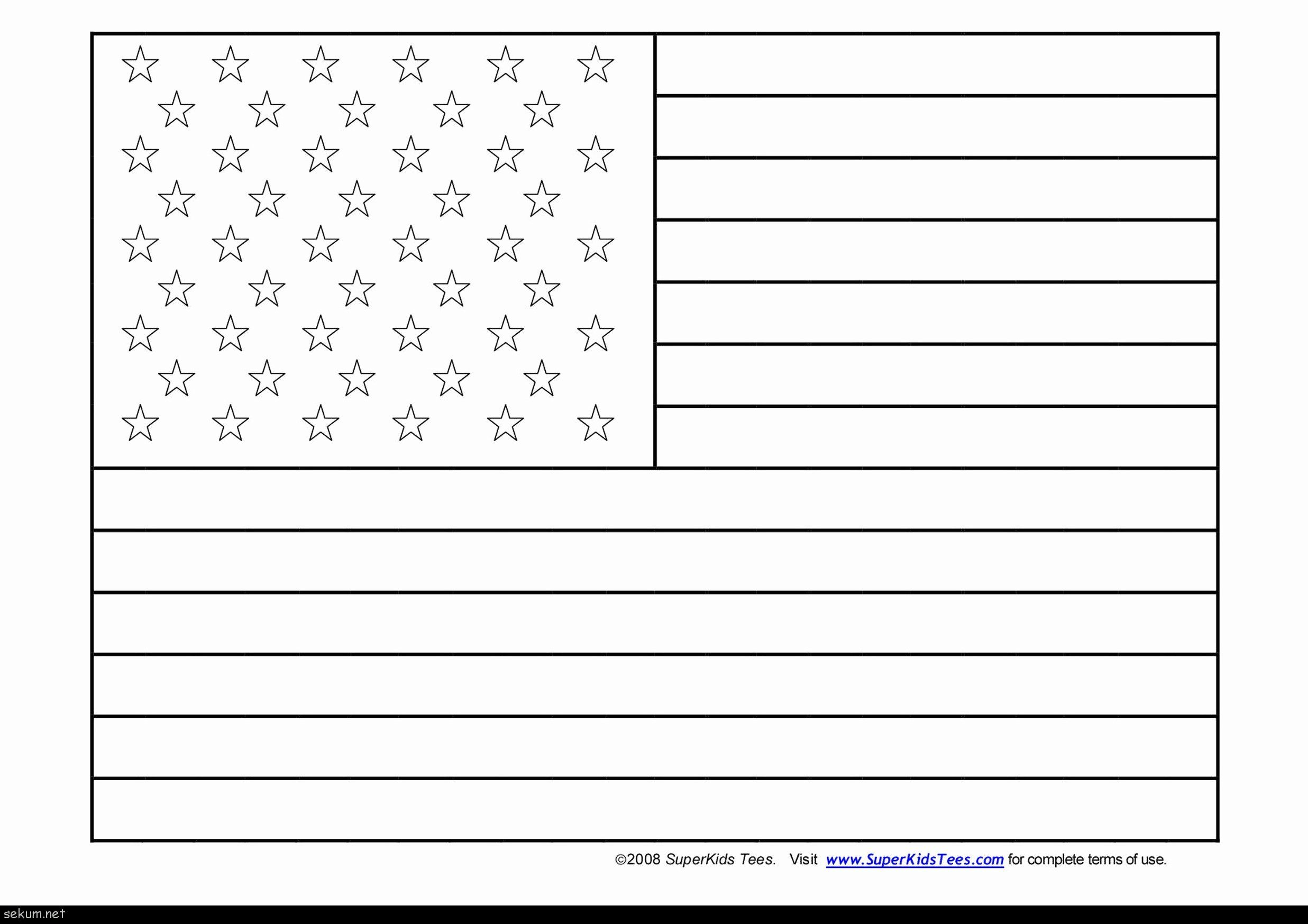 Puerto Rican Flag Coloring Page Best Of Honduras Flag Coloring