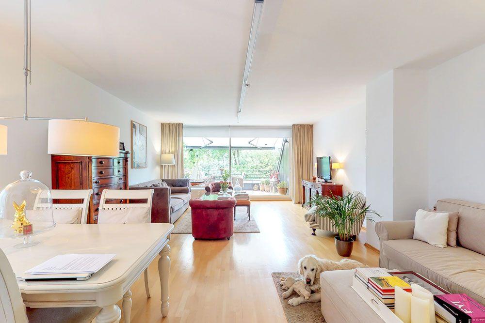 Moblierte Mietwohnung In Wittlaer Moblierte Wohnung Mietwohnungen Immobilien