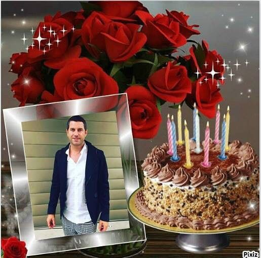 Birthday wishes from Maria Nascimento #happybirthdayseb #sebsoloalbum #teamseb #sebdivo #sifcofficial #ildivofansforcharity #sebastien #izambard #sebastienizambard #ildivo #ildivoofficial #sebontour #singer #band #music #musician #concert #composer #producer #artist #french #handsome #france #instamusic #amazingmusic #amazingvoice #greatvoice #tenor #teamizambard
