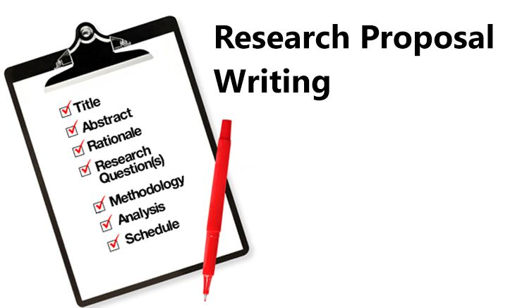 PHD proposal Masters Thesis pins Pinterest English - what is the research proposal