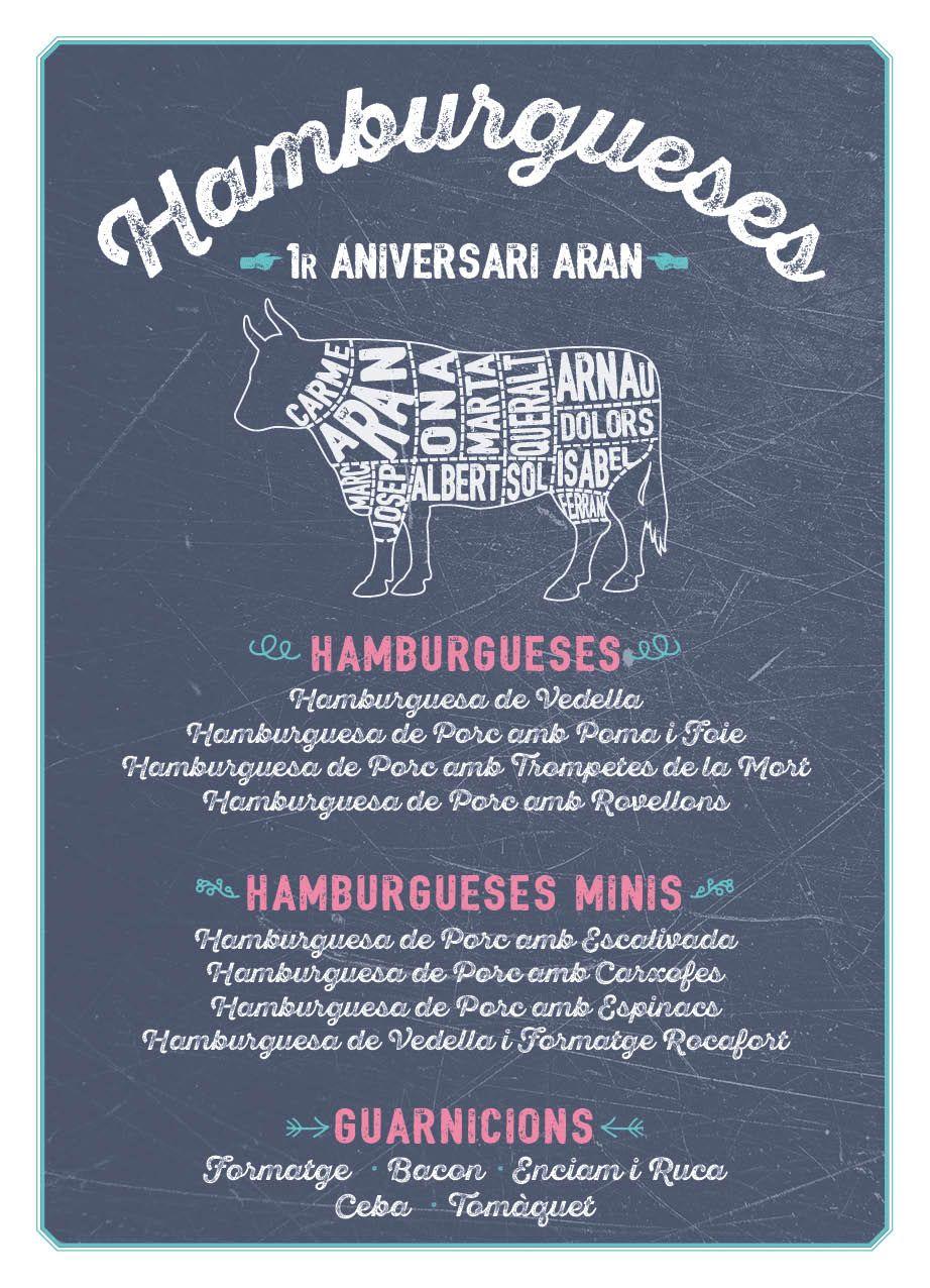 Hamburguesada