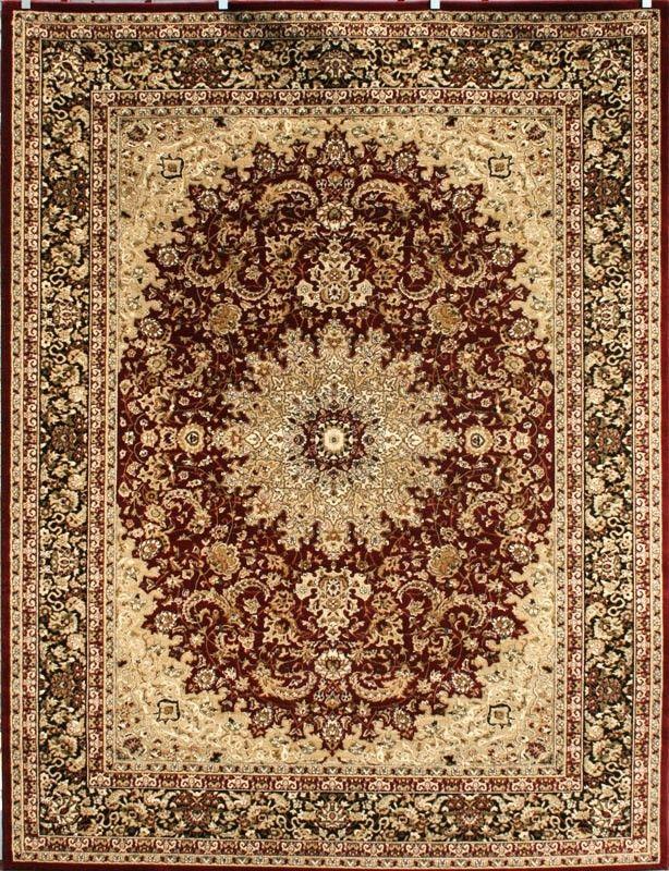 Discount Rugs Cheap Rugs Oriental Rug Persian Rugs