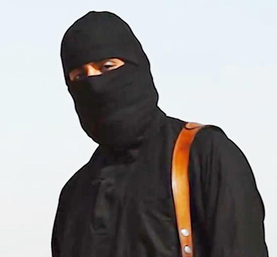 TERRORISTS - Google Search