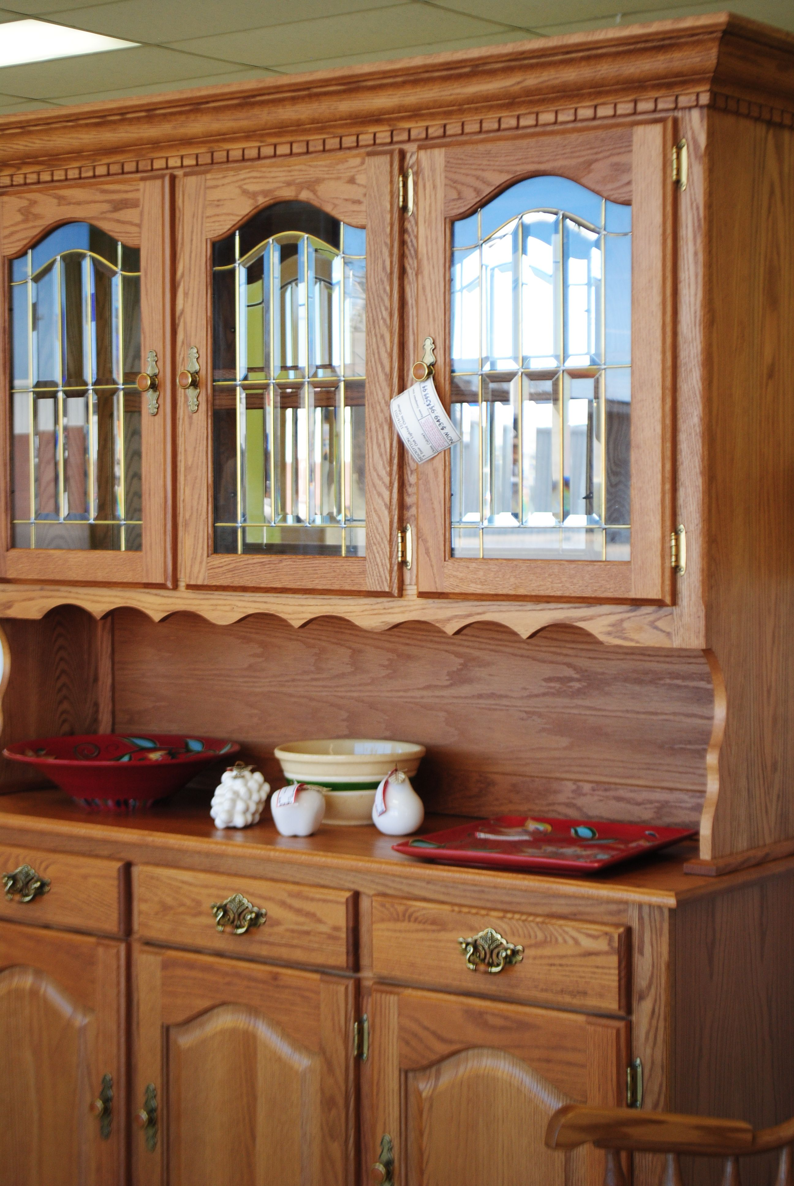 sale hutch used oak near for of and full size door antique doors cheap kitchen small cabinet with buffet me ideas glass white