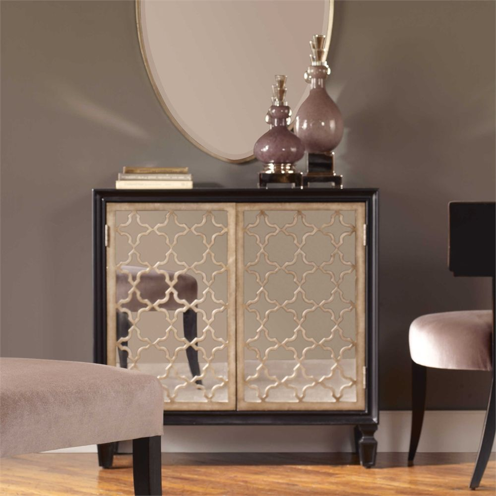 Find This Pin And More On 2017 Living Room Uttermosts Consoles Cabinets