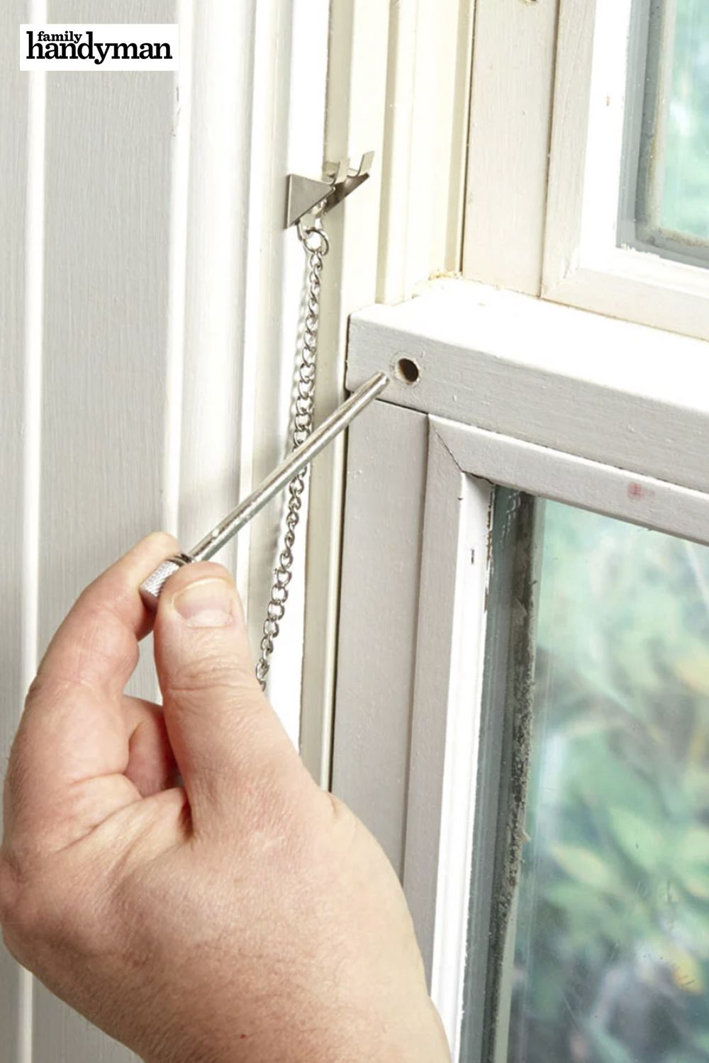 Photo of 22 Inexpensive Ways to Theft-Proof Your Home