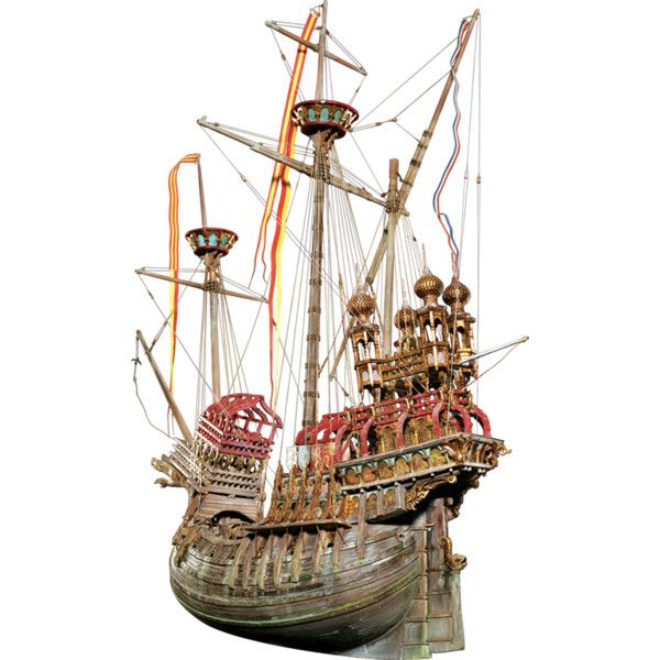 Durmstrang School Ship 985 Inr Liked On Polyvore Featuring Home And Home Decor Illumination Art Ship Harry Potter 123moviesgo.tv is a free movies streaming site with zero ads. durmstrang school ship 985 inr