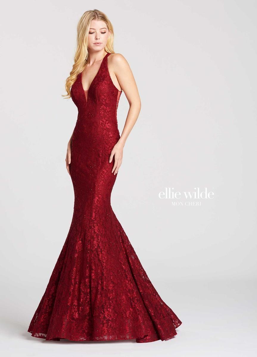 Atianas Boutique Connecticut | Prom Dress | Bridal Gown | dresses ...