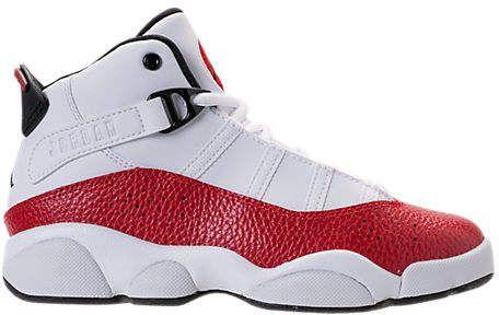 Jordan 6, Air jordans, Basketball shoes