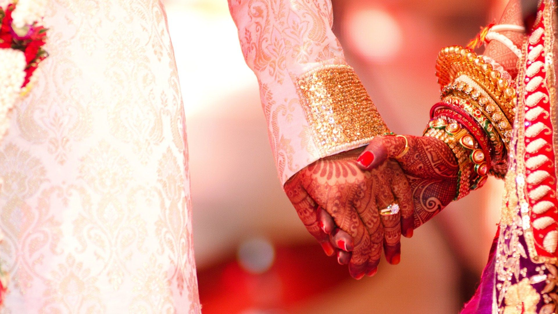 Wedding Wallpapers HD Free Download × Wedding Backgrounds ...