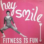 hey smile! fitness is fun! #looseweight - #fitness #fun #Gesundheitplakat #Hey #looseweight #smile