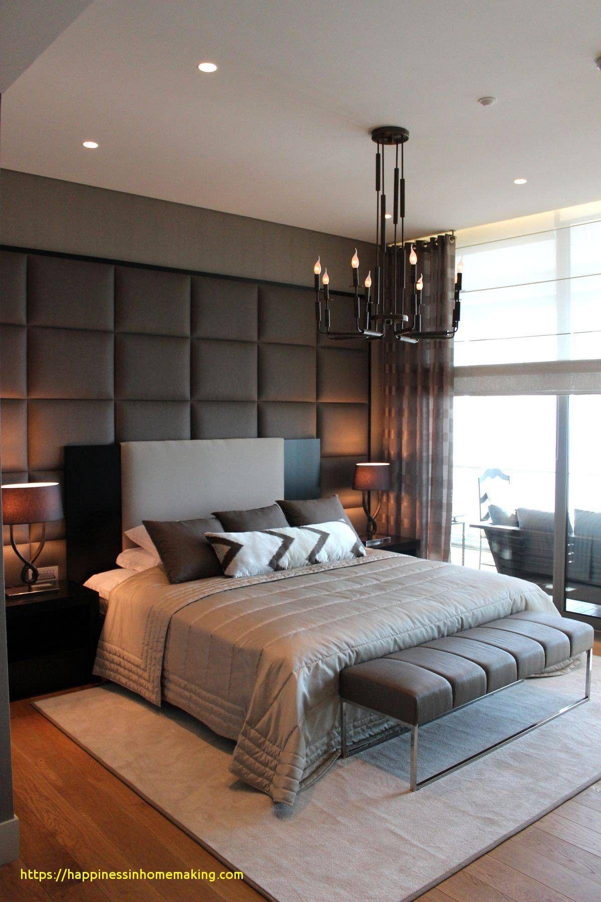 ca1c94454eef3 5 Bedroom. 5 Bedroom Contemporary Style