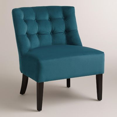 Best Peacock Lindsey Chair Living Room Chairs Hanging Chair 400 x 300