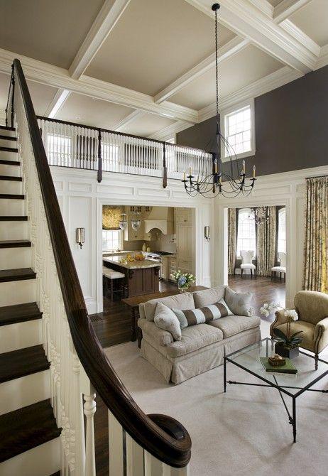 Inspiration For Front Lounge Room Jw Construction Inc Cool Living Room Boston Design Decorating Design
