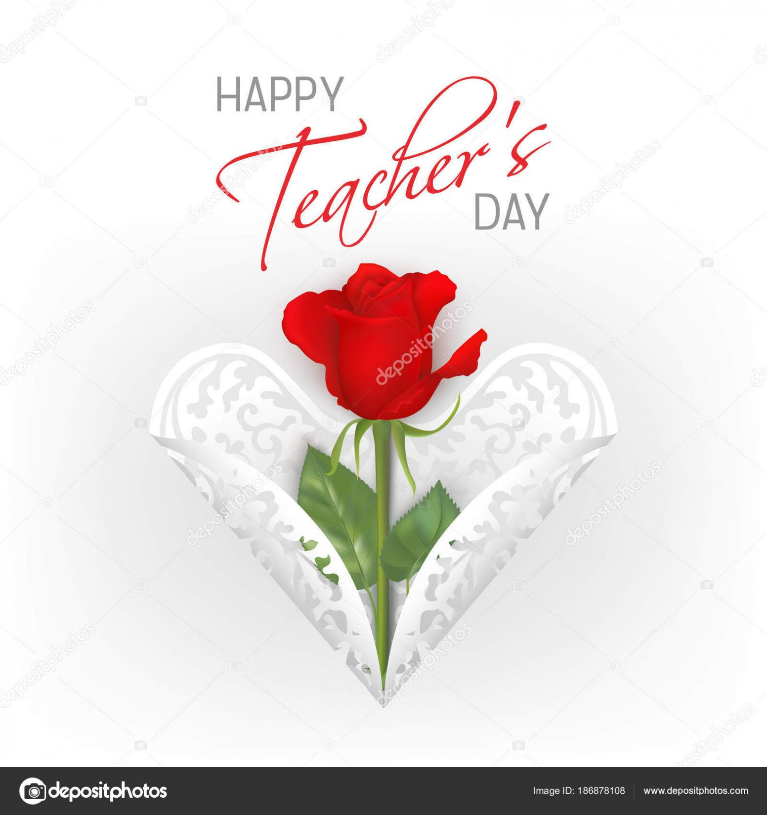 10 Joyful Lecturers Day Stunning Card Our Agents Adviser Us And