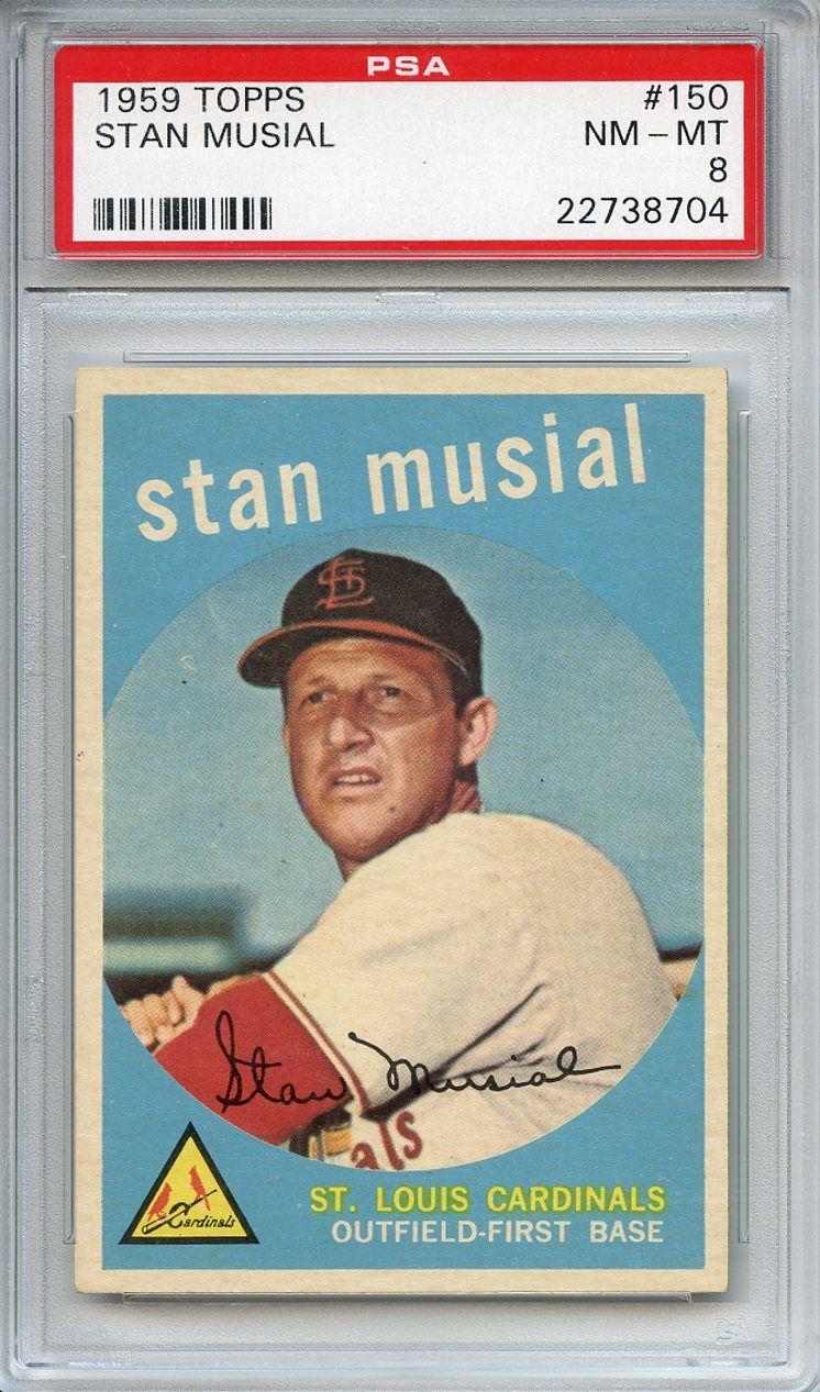 1969 topps baseball cards for sale
