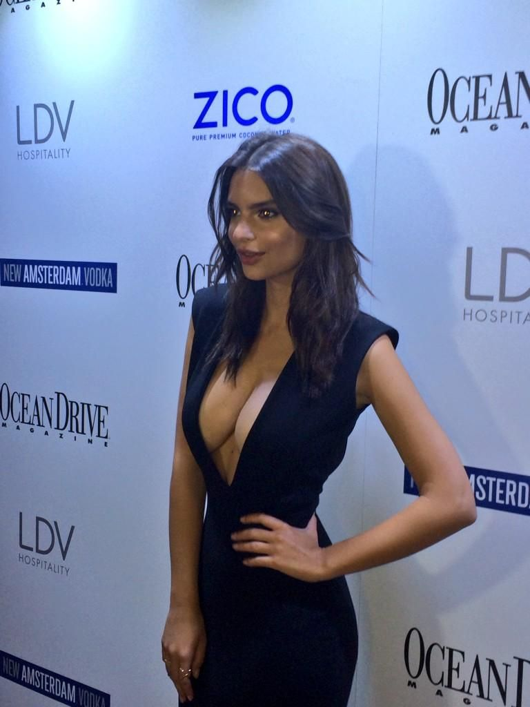 2f25a735a989b Sexy Girls in Tight Dresses & Skirts | Babes | Emily ratajkowski ...