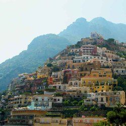 Top things to do on the Amalfi Coast - Lonely Planet