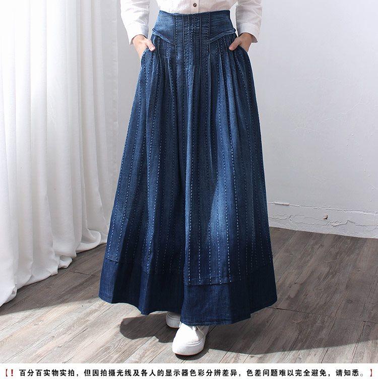 32116153e13 Женская юбка