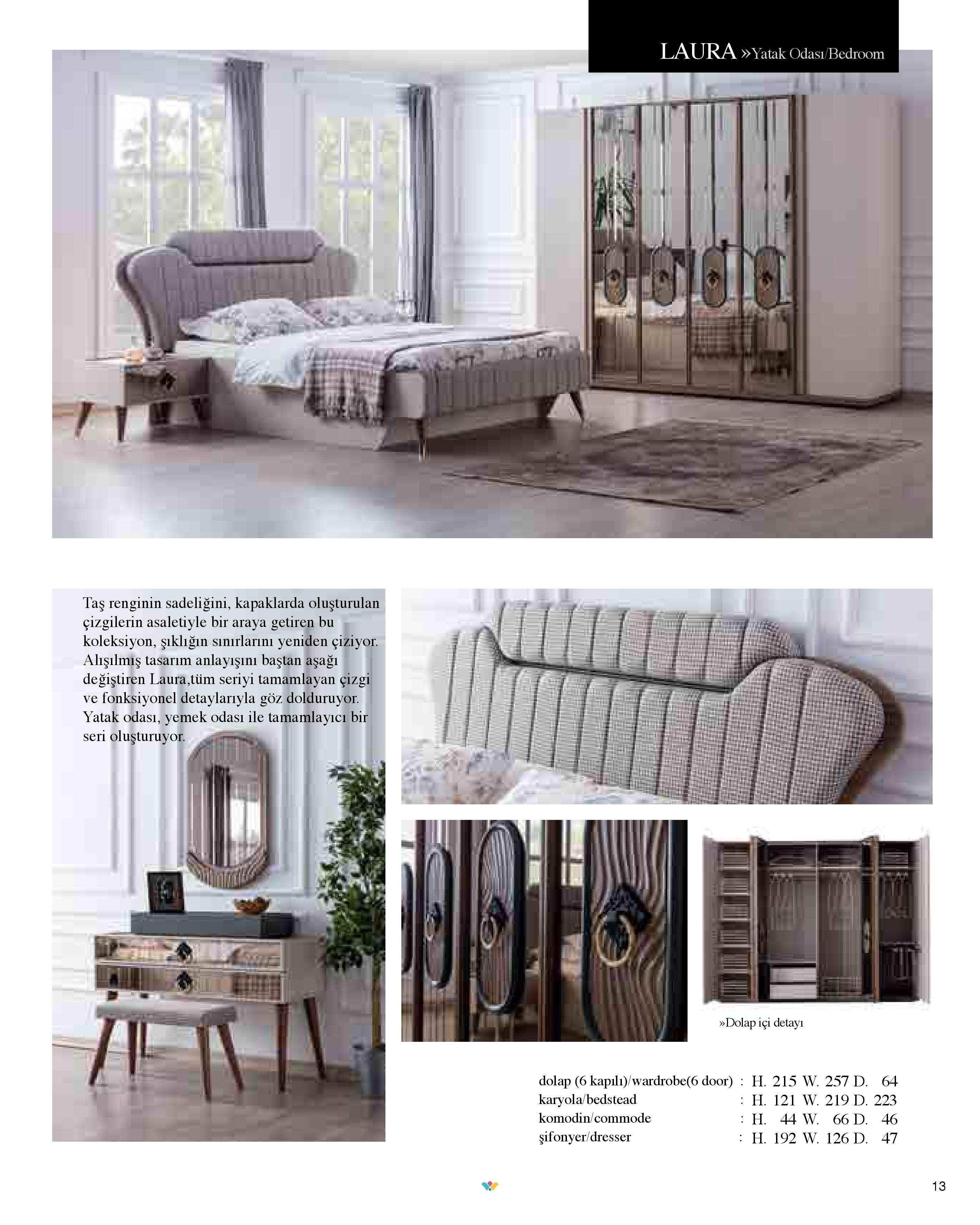 Pin By Weltew Home On 2018 Katalog Home Decor Home Furniture