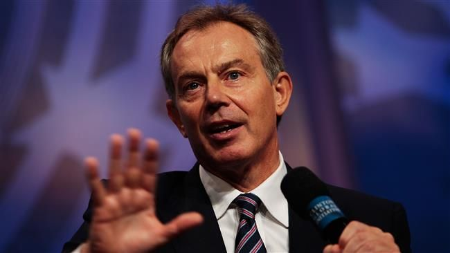 """Media reports say a long-awaited report on Iraq war is set to blame more senior officials than expected for their role in the conflict. The Head of Iraq War Inquiry Sir John Chilcot is """"to apportion blame for Britain's role in Iraq war more widely than has been expected, going well beyond Tony Blair and his inner team."""" One source involved with the inquiry said Blair will be blamed as the main culprit but when the report is published a wide range of officials would also be blamed."""